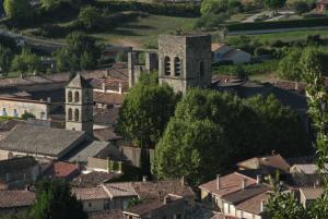 Villemagne