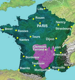 massif-central-map