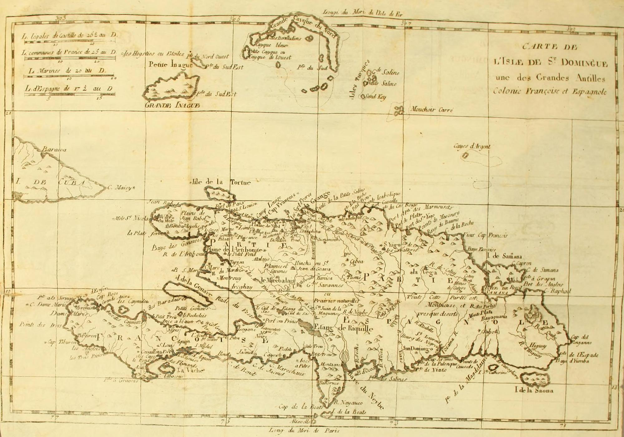 map-caribbean-1800